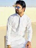 Muhammad Usama Zahoor