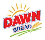 https://www.hrservices.com.pk/company/dawn-bread