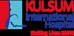 https://www.hrservices.com.pk/company/kulsum-international-hospital