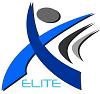 https://www.hrservices.com.pk/company/elitetechlogix