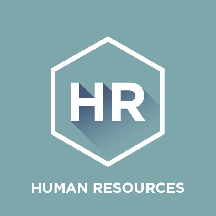 https://www.hrservices.com.pk/company/talent-seeker