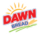 https://www.hrservices.com.pk/company/dawn-bread